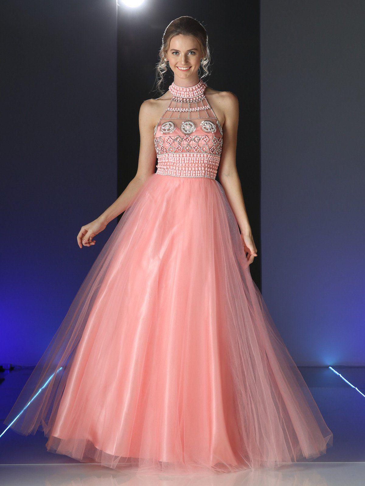 Famoso Debs Vestido De Fiesta Ilustración - Colección de Vestidos de ...