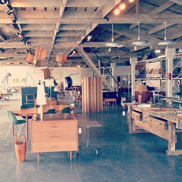 The Good Mod Furniture Restoration House Design Best Mods