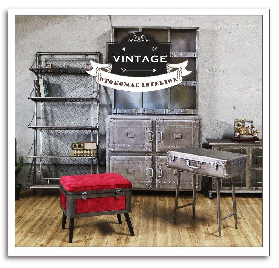 Imported furniture store.com