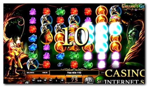 online roulette setz beispiele für hohe gewinne