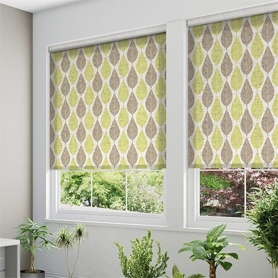 1 Mini Blind Curtains With Blinds Living Room Blinds Mini Blinds