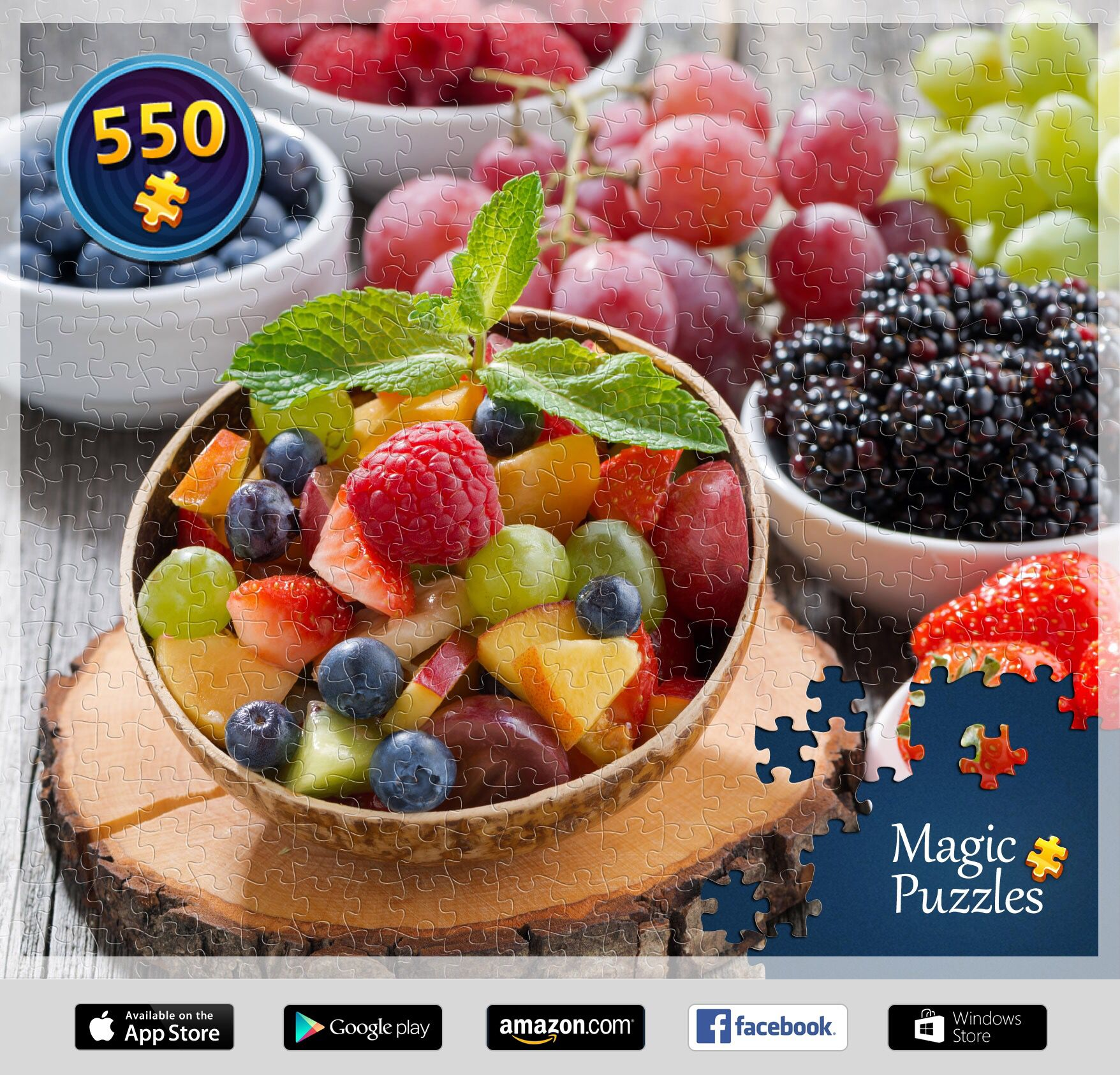 Ive just solved this puzzle in the magic jigsaw puzzles app for explore fast weight loss tips weight loss chart and more geenschuldenfo Image collections