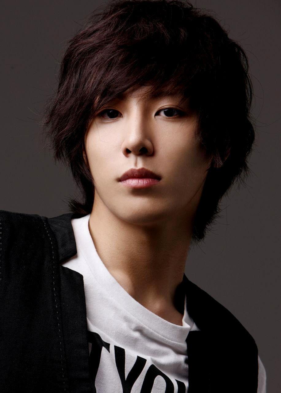 japanese hairstyles men 2016 | hairstyles | pinterest | japanese