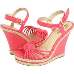 Seychelles Harlow Coral - Zappos.com Free Shipping BOTH Ways - StyleSays