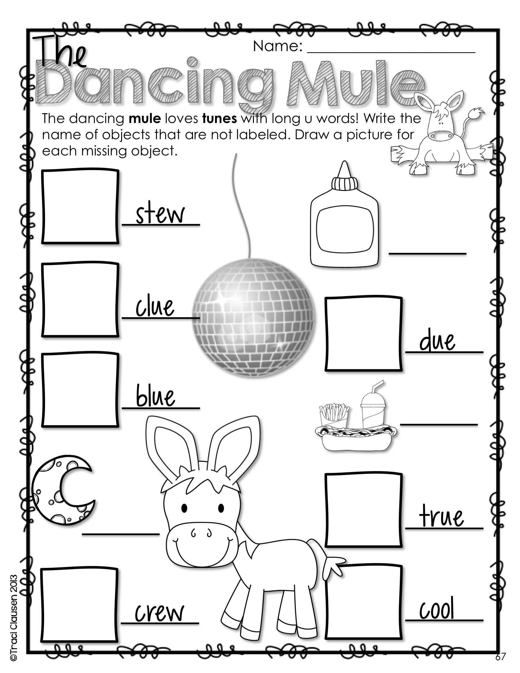 long vowel practice and review silent e and vowel pairs 99 pages long vowel practice and review silent e and vowel pairs 99 pages of activities