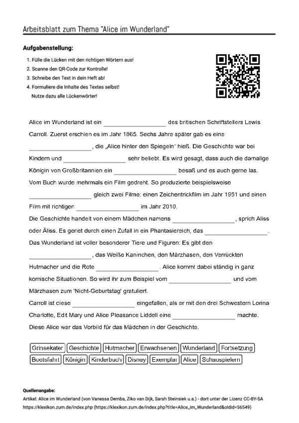 Fein Titration Probleme Arbeitsblatt Mit Antworten Zeitgenössisch ...