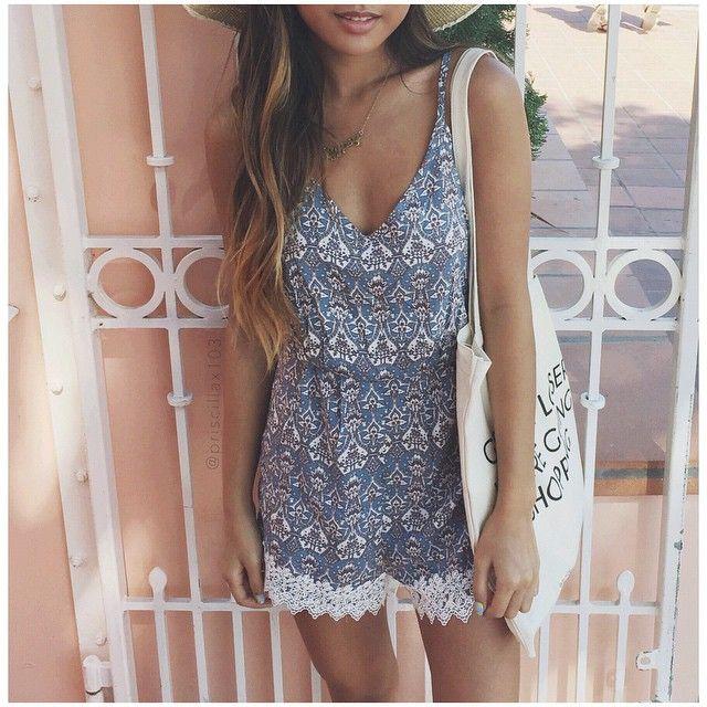 #fashion #style #outfit #clothes #bohemian #boho