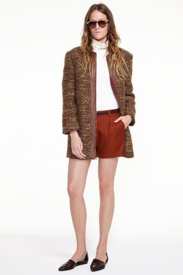 jenni kayne fall 2012 ready to wear