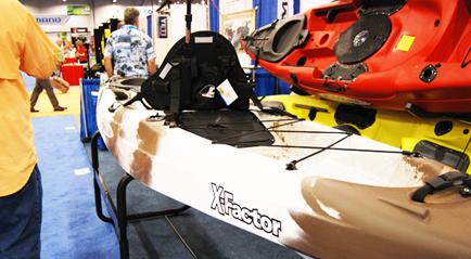 Retail Store Locations Malibu Kayaks Kayak store