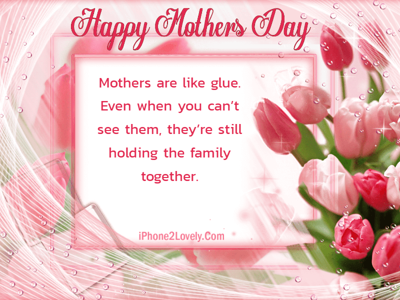 99 Best Mothers Day Instagram Whats App Facebook Snap Chat Status And Stories Quotes Yard Happy Mother Day Quotes Mother Day Message Happy Mother S Day