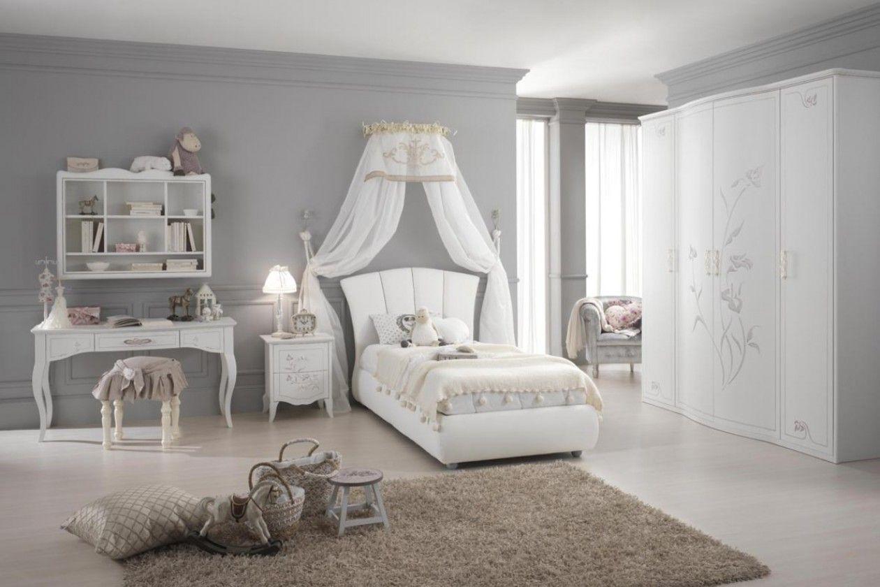 Camere Da Letto Giovani : Pin di piacentini arredamenti srl su arredamento camere bianche