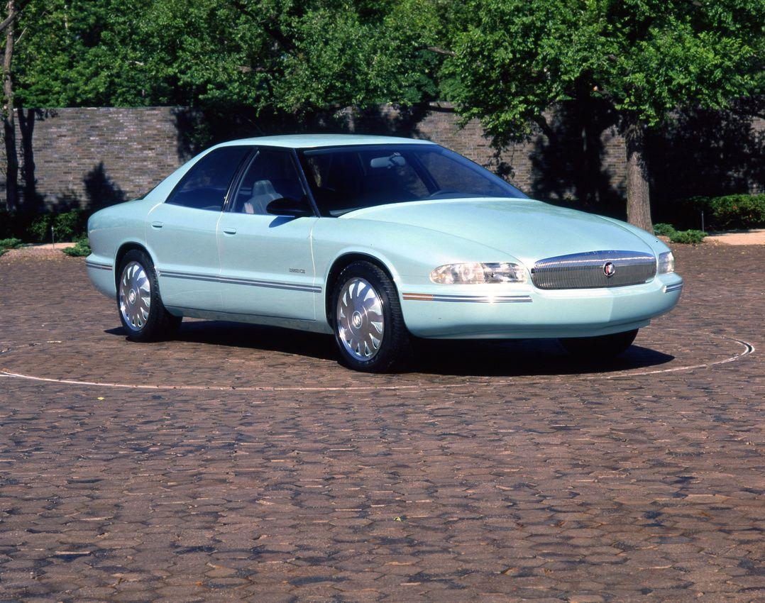 47 Park Avenue Ideas Park Avenue Buick Park Avenue Buick Lucerne