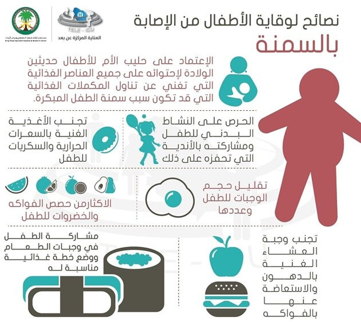 Pin By منوعات مفيدة On معلومات صحية Baby Education Kids And Parenting Parenting