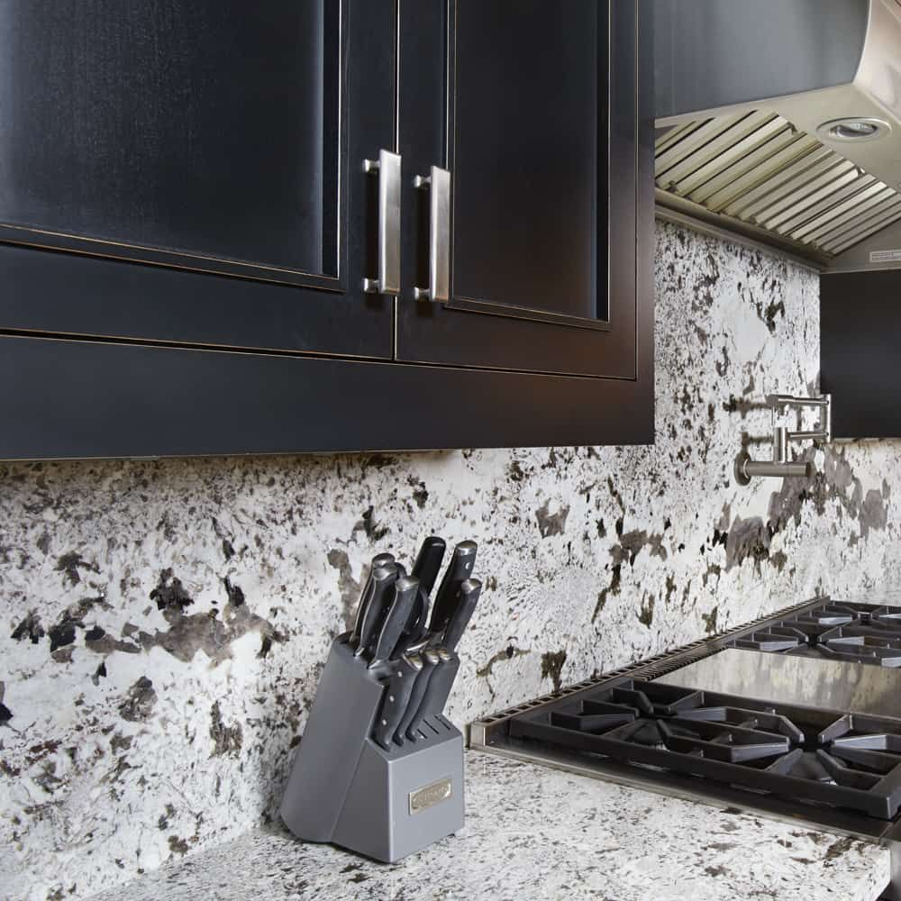 Products Arizona Tile Granite slab, Granite, Granite