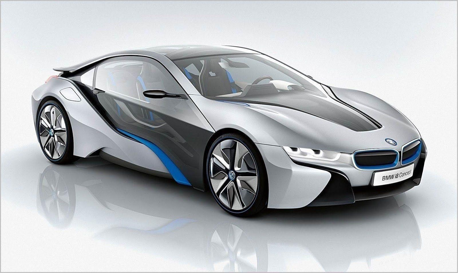 2019 Bmw I9 Price The Car Guide Intended For 2019 Bmw I9 Review