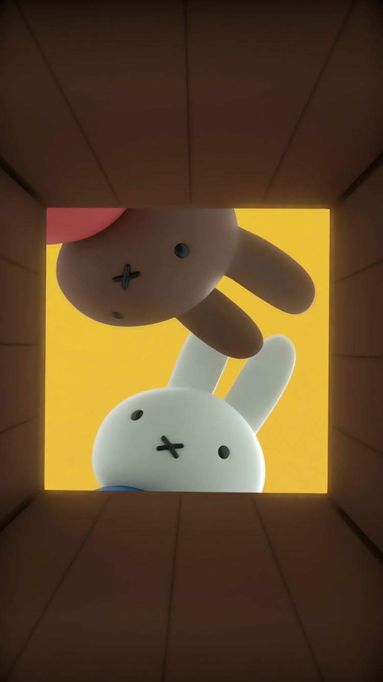ボード 絵本キャラクター のピン