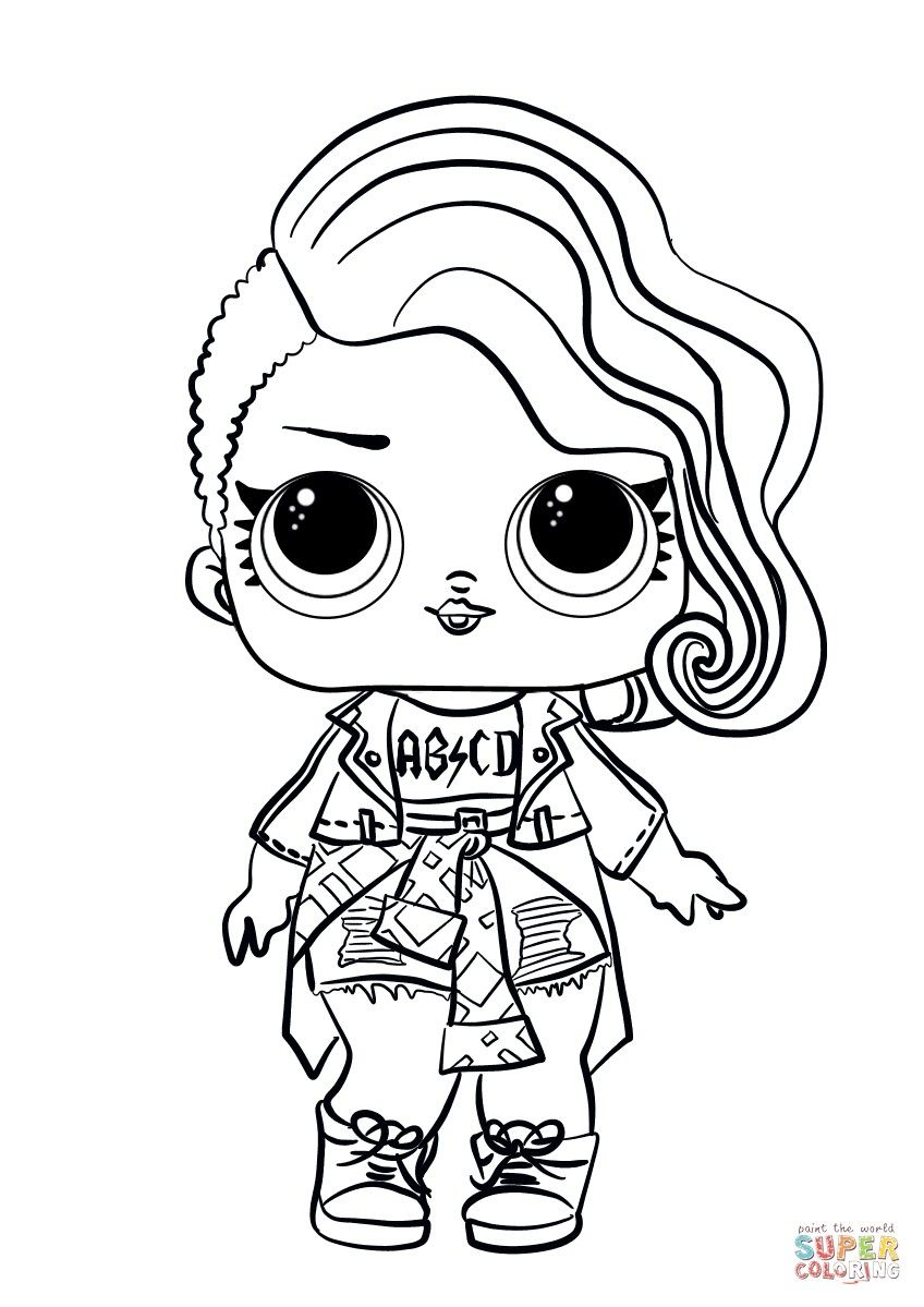 Pin By Carla Silva On Lol Party And Coloring Pages Unicorn Coloring Pages Cute Coloring Pages Free Printable Coloring Pages
