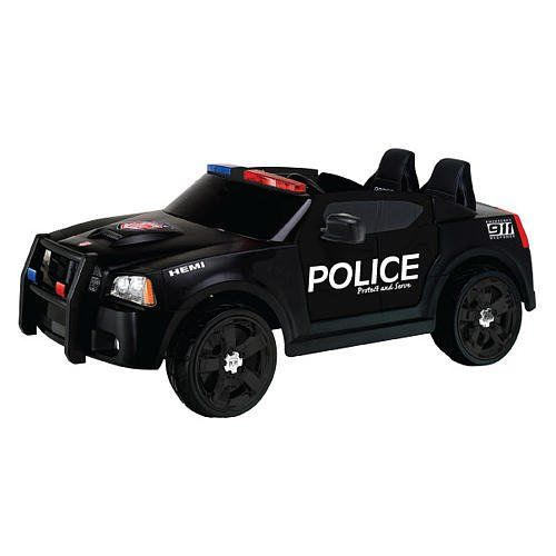 Avigo Dodge Charger Police Ride On S W A T Edition Toys R Us Http Www Amazon Com Dp B00j3zxry4 Ref C Dodge Charger Outdoor Toys For Kids Kids Toys For Boys