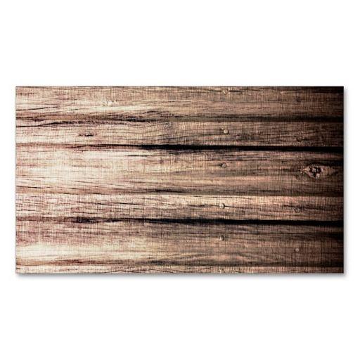 Old wood grain texture professional profile business card template old wood grain texture professional profile business card template reheart Choice Image