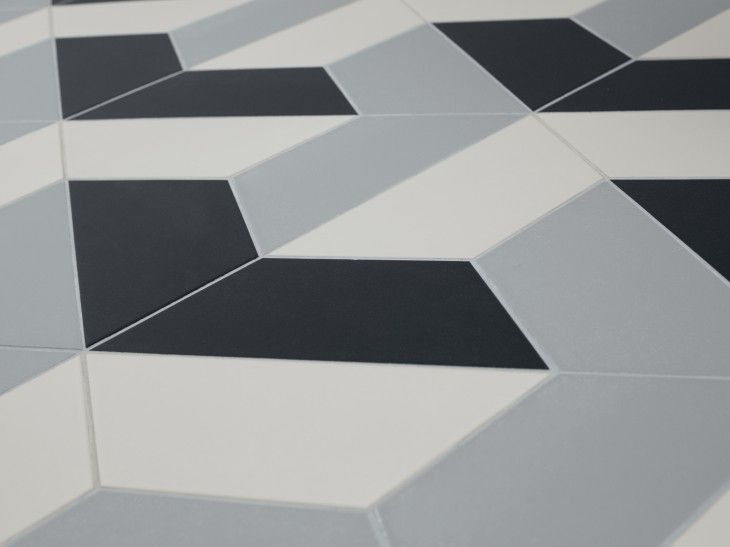Decorative Tiles Uk Cool Mulgrave  Grestec Tiles  Tile Supplier To Architects And Trade Decorating Inspiration