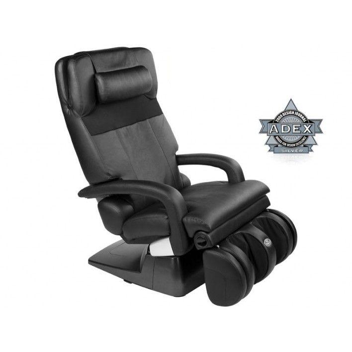 Ultimate Massage Chair Massage Chair Massage Chairs Calf Massage