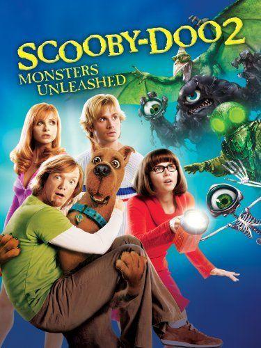 Scooby Doo 1080p Filmes Infantis Filmes