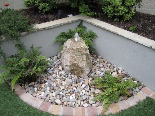 Low Maintenance Landscaping Contract & Garden Design ...
