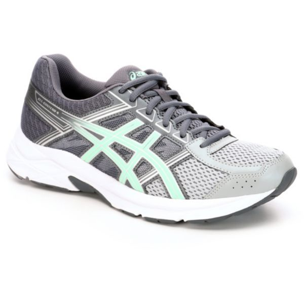 ASICS GEL 661 CONTEND 4 | ASICS | 781079d - newboost.website