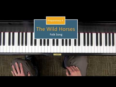 How Long Does It Take to Learn Piano? | Piano, Piano ...