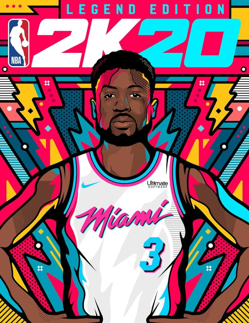 Indieground S Weekly Inspiration Dose 082 In 2020 Nba Wallpapers Nba Pictures Nba Basketball Art