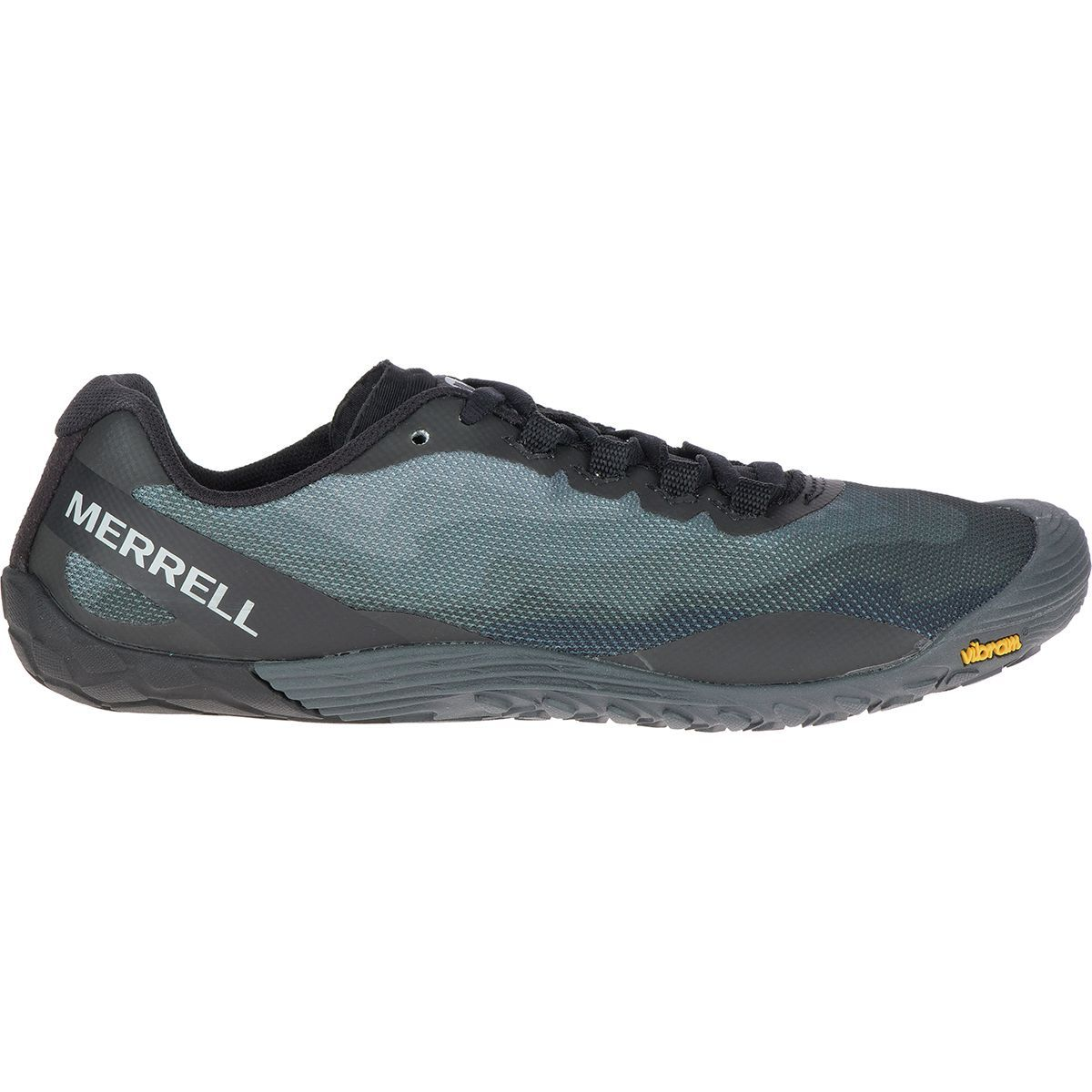 merrell trail glove 4 ladies uk