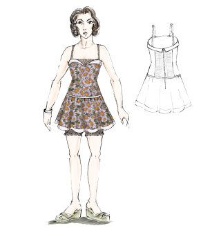 Pottermore Petunia Dursley In A Floral Dress Petunias Pottermore Harry Potter Robes