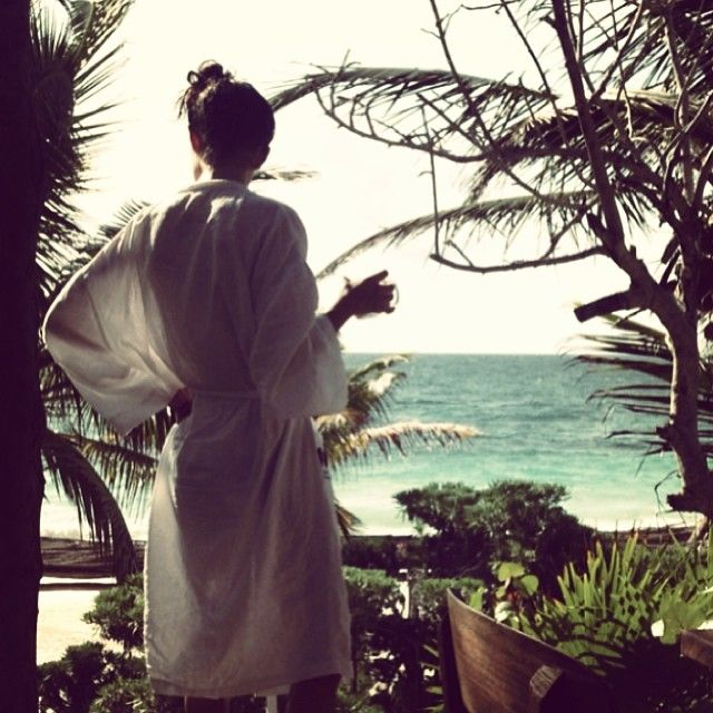 Paul Wesley and Phoebe Tonkin Vacation Together During ...