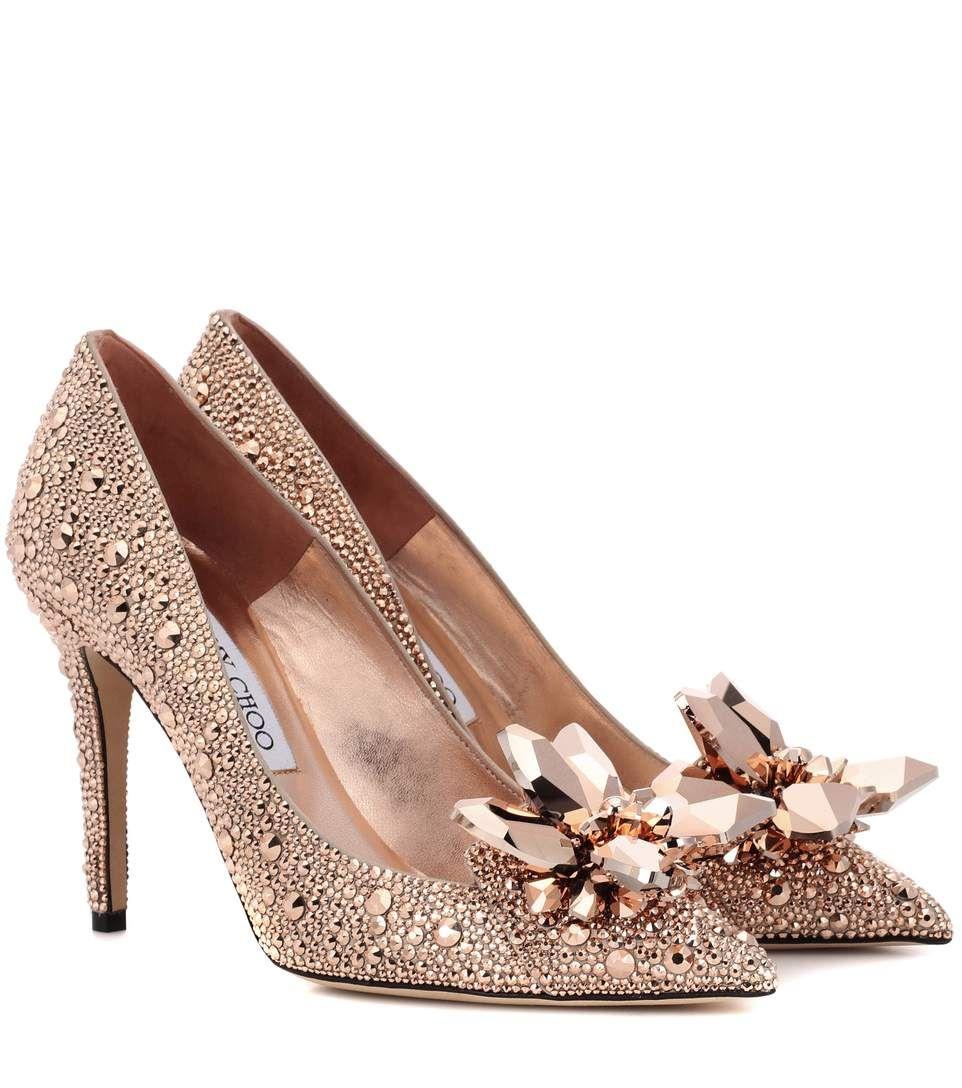 Pin on Designer Wedding Shoes