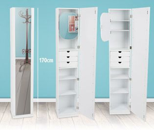 Bathroom Cabinet Stand Alone & Bathroom Cabinet Stand Alone | Rooms to improve | Pinterest ...