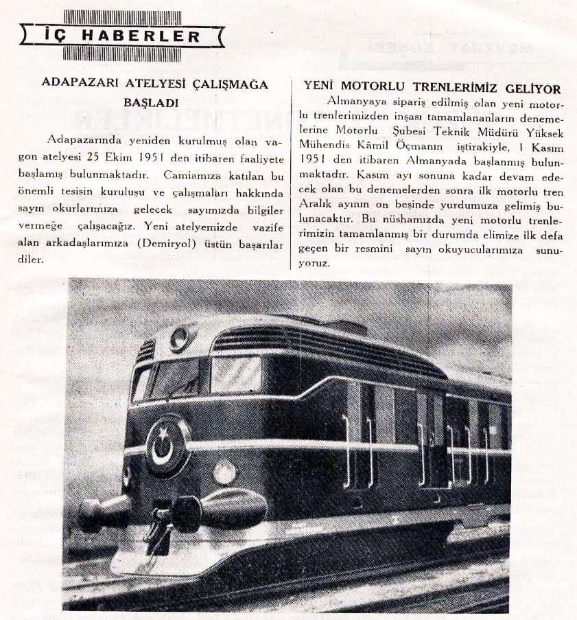 https://flic.kr/p/bkqNWY   TCDD MT 5200 MAN scan   Trains of Turkey