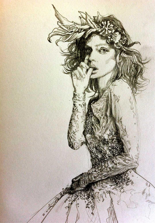 Kasia Gorgeous
