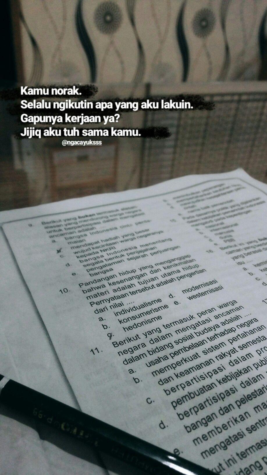Citaten Politiek Luar Negeri : Pin oleh ca cha di quotes reminder quotes quotes indonesia dan