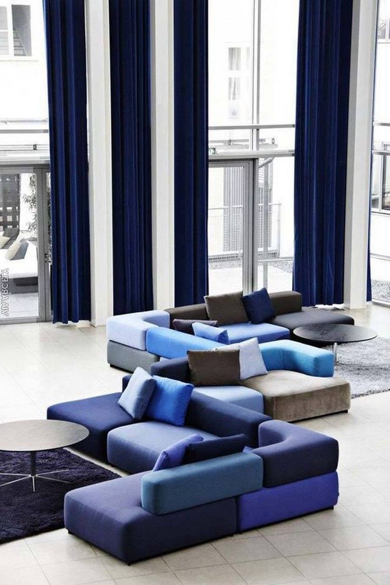 90 Amazing Inspirations Contemporary Sofa Design You Must See Contemporary Sofa Design Sofa Design Contemporary Sofa