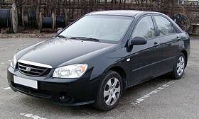 handbook kia spectra 2009 workshop service repair manual download rh pinterest com 2009 kia spectra manual transmission 2009 kia spectra manual transmission fluid