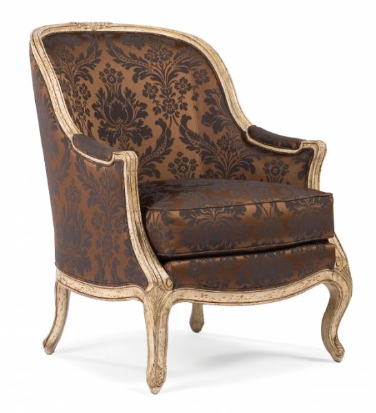 Fancy Chair Google Search