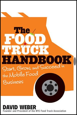 the complete idiot s guide to starting a food truck business books rh pinterest com Food Truck Business Plan Food Truck Business Ideas