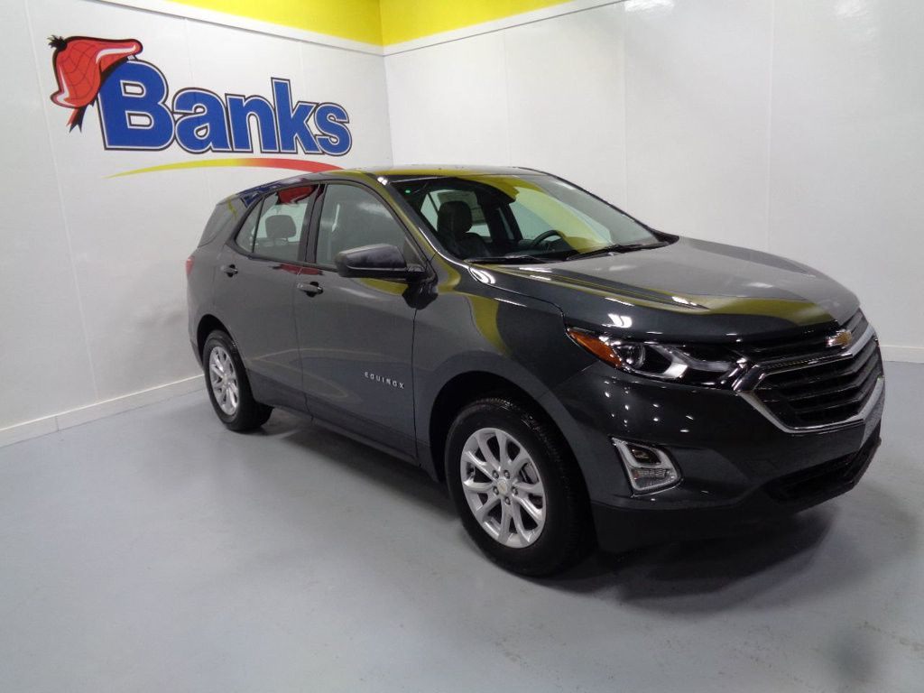 2018 Chevy Equinox Diesel Price Check more at http//www