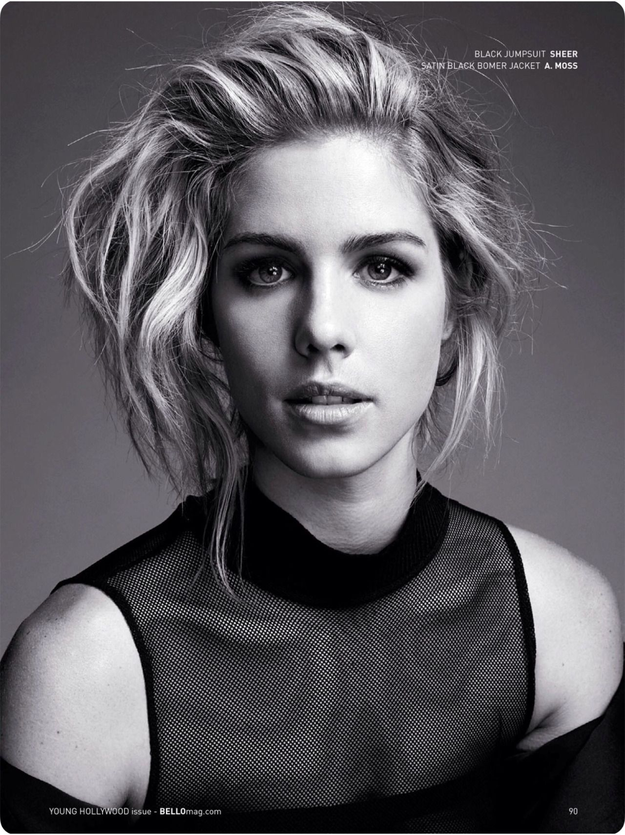 Young Emily Bett nude (22 photos), Ass, Fappening, Selfie, panties 2015