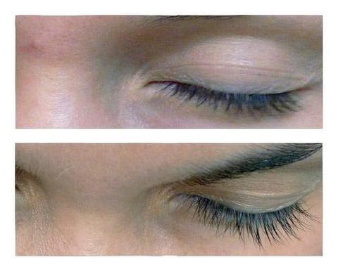 79ee39a7372 Achieve the Best Results in Using an Eyelash Serum – Xlash Eyelash Cosmetics