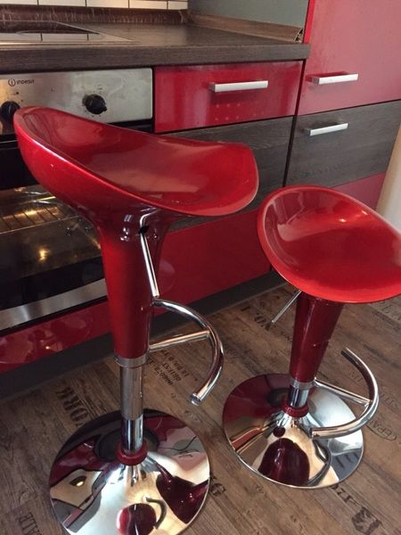 Barhocker Furniture Pinterest Barhocker - küchentisch mit barhockern