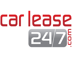 Carlease247 Launches The First Car Lease Comparison Site In The Uk Car Lease First Car Product Launch