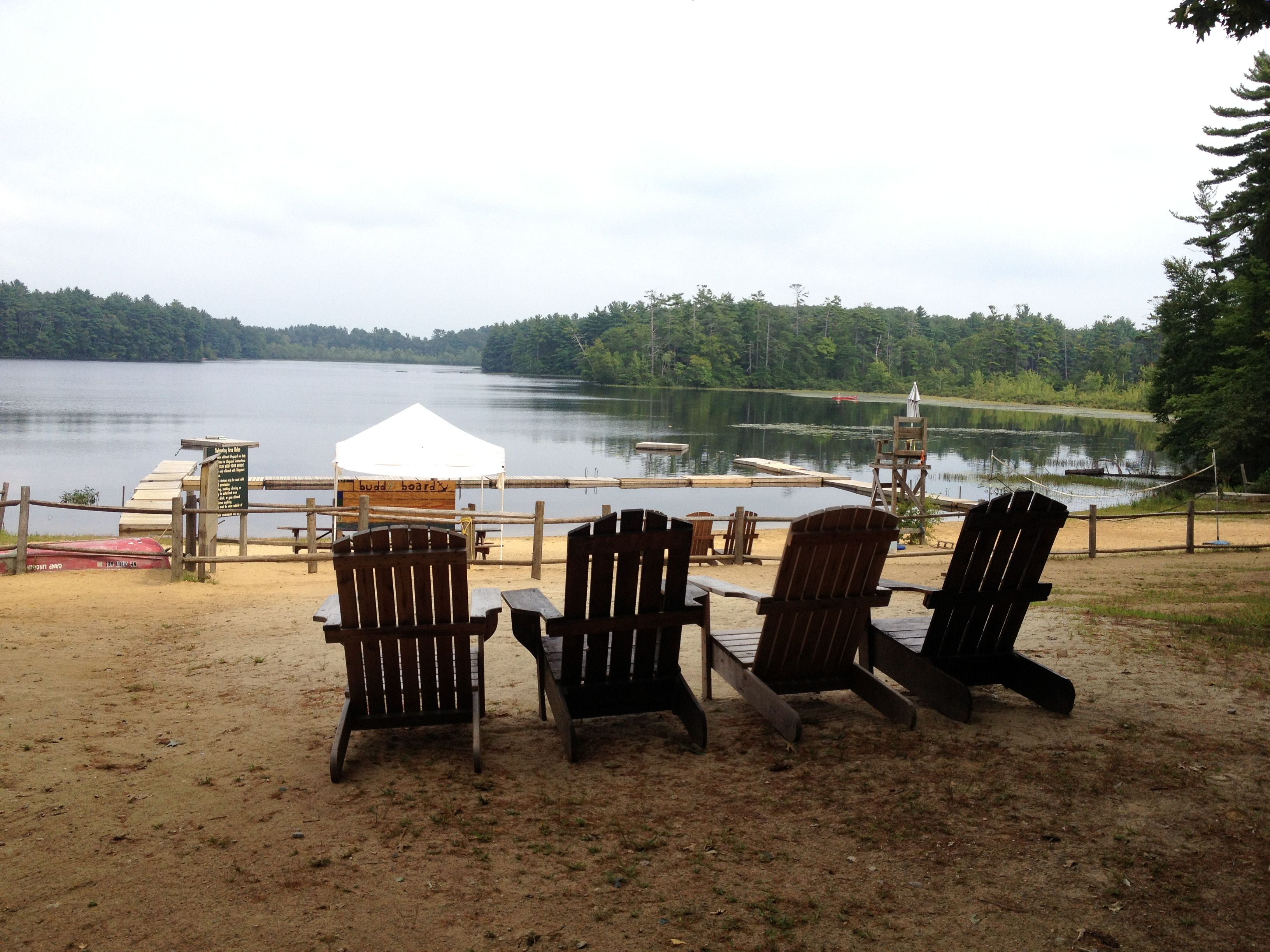 Adirondack chairs outdoor decor outdoor tables outdoor