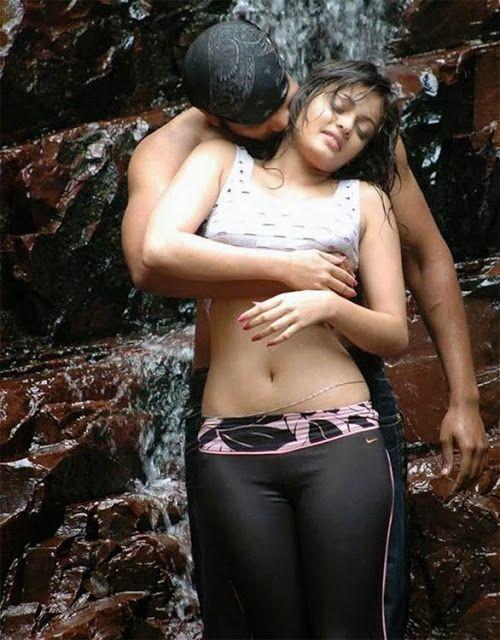 South actress navel indian hot