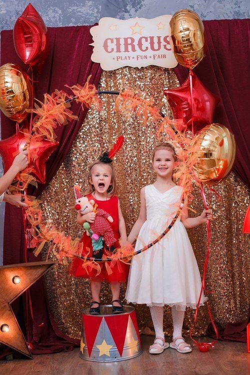 2 a os cumplea os cumple 2 a os decoracion cumplea os 2 - Decoracion cumpleanos nino 6 anos ...